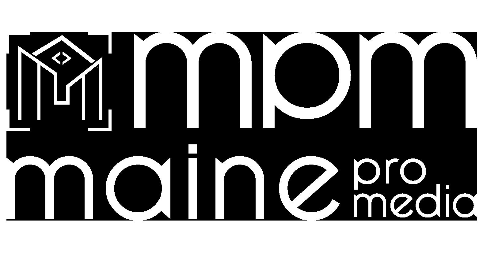 Maine Pro Media